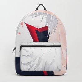 Gintama Backpack
