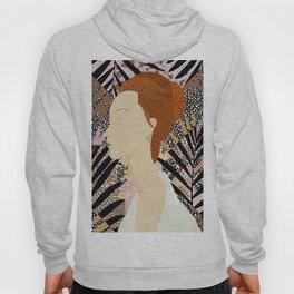 Women of Modigliani 2 Hoody
