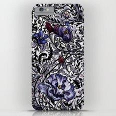 Fairest Flora iPhone 6 Plus Slim Case