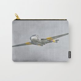 Vampire Jet Carry-All Pouch
