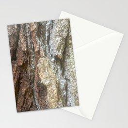 Adirondack Bark Stationery Cards