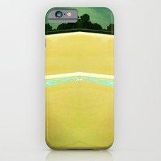 Beach to Paradise iPhone 6s Slim Case