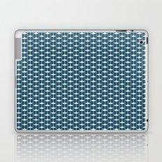 Sailor Suite Laptop & iPad Skin