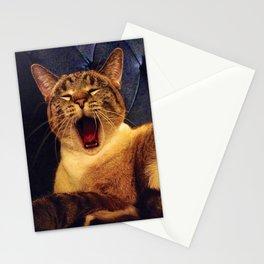 Leela Stationery Cards