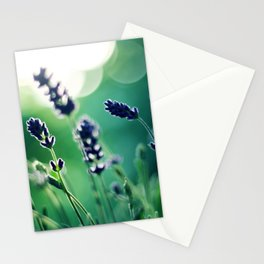 shine Stationery Cards
