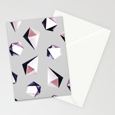Origami #5Y Stationery Cards