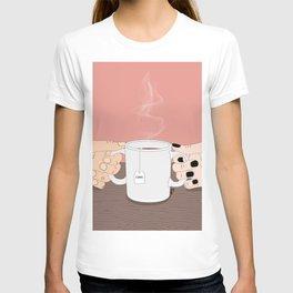 Love Day T-shirt