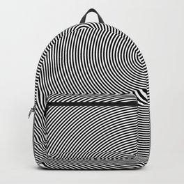 Full Color Backpack