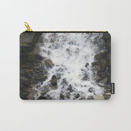Longwood Gardens Autumn Series 410 Carry-All Pouch