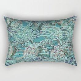 Kokomash Rectangular Pillow
