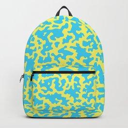 Memphis Milano No. 1 Backpack
