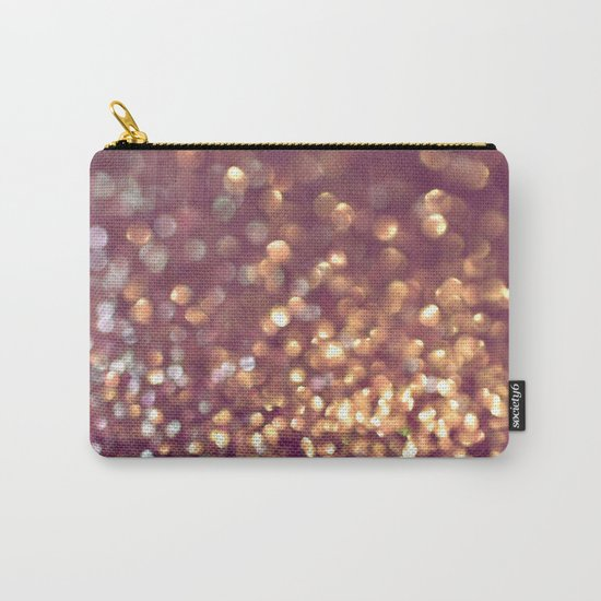 Mingle Carry-All Pouch
