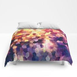ε Ursae Majoris Comforters