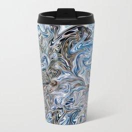 Loft Travel Mug