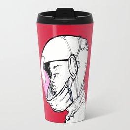 Fly With Me Travel Mug