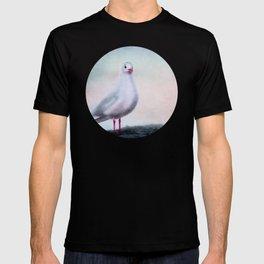 SONG OF A BIRD II T-shirt