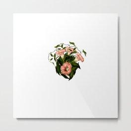 Magical flora #7 Metal Print