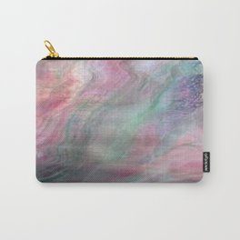 Opal deck Carry-All Pouch