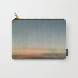 Illinois Carry-All Pouch
