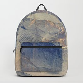 Tulle Mountains Backpack