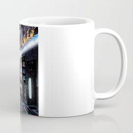 Moon Kissed Coffee Mug