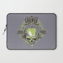 Stay True #2 Laptop Sleeve