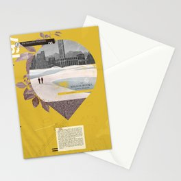 http://matthewbillington.com Stationery Cards