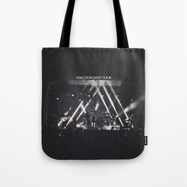 EG - Illuminati Tote Bag