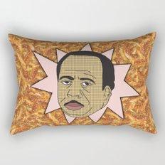 STANLEY THE OFFICE Rectangular Pillow