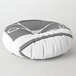 TPoH: cutting room Floor Pillow