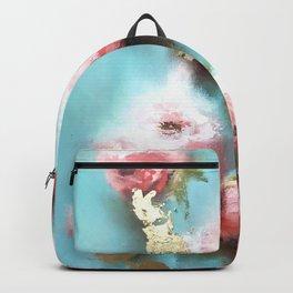 Adult Swim Backpack