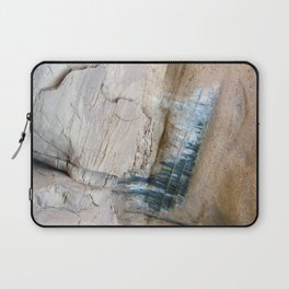 Nature's Compliments Laptop Sleeve
