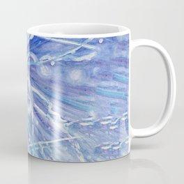 Tribute to Nikola Tesla Coffee Mug