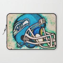 Fan Zone 1. Laptop Sleeve