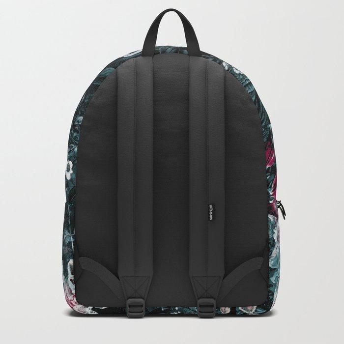Surreal Garden 2K Backpack