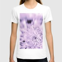 romantic T-shirts featuring Romantic by Enri-Art