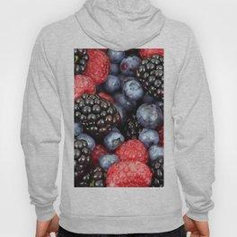 Berry Good! Hoody