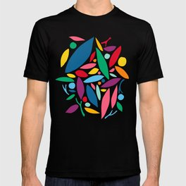 Found Objects T-shirt