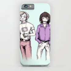 L I V I N Slim Case iPhone 6s