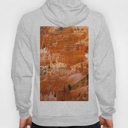 Bryce Canyon LH2 Hoody