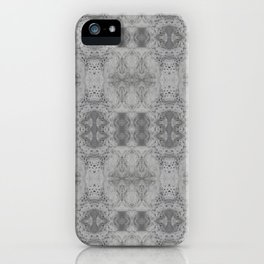 Fiore iPhone Case