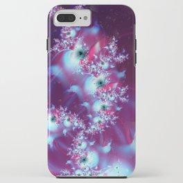Mystical Universe iPhone Case