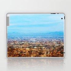 #1606 Laptop & iPad Skin