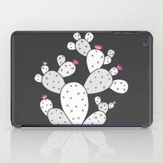 cactus iPad Case