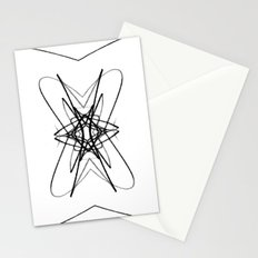 Imbratishare Stationery Cards