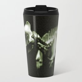Film | Natural History Travel Mug