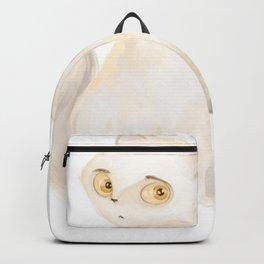 cat d Backpack