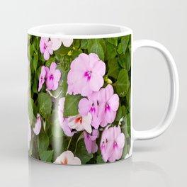 Impatient for Spring Coffee Mug