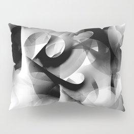 Introspection Pillow Sham