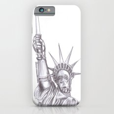 C3PO Liberty Slim Case iPhone 6s